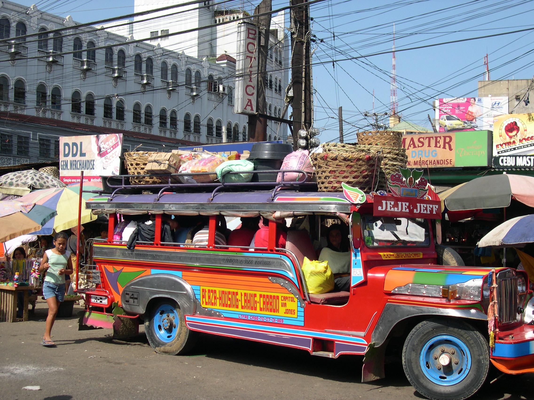 jeepney-cebu-philippines