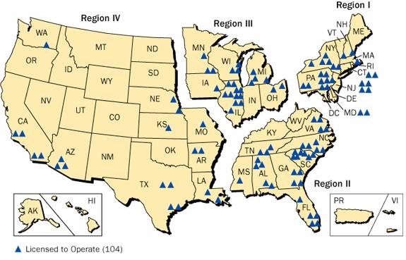 File:NRC regions and plant locations 2008.jpg