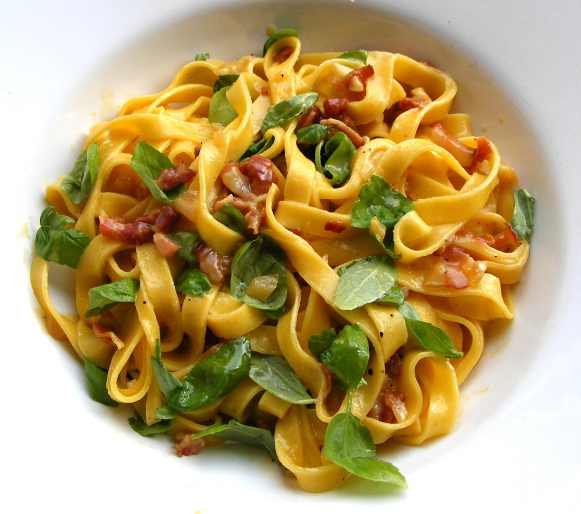 Image Result For Pasta Salad Recipe