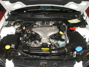 GM High Feature engine  Wikipedia
