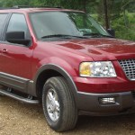 File Ford Expedition July 2005 Jpg Wikimedia Commons
