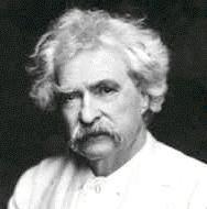 Mark Twain 2