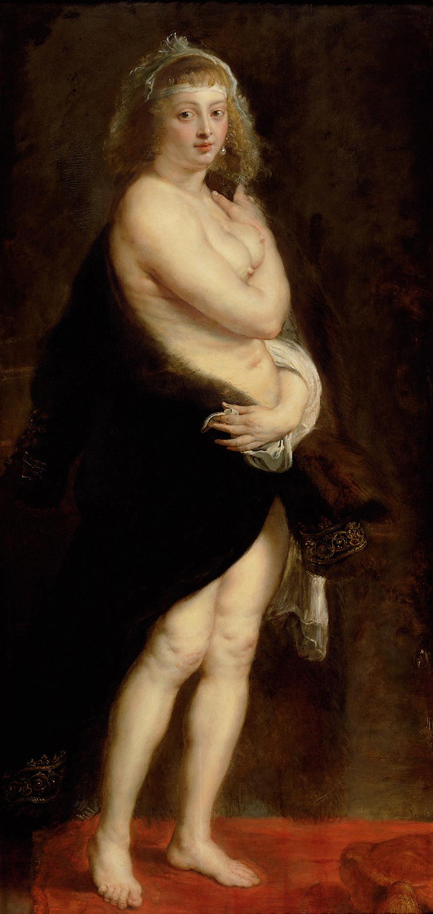 https://i2.wp.com/upload.wikimedia.org/wikipedia/commons/2/2e/Peter_Paul_Rubens_019.jpg