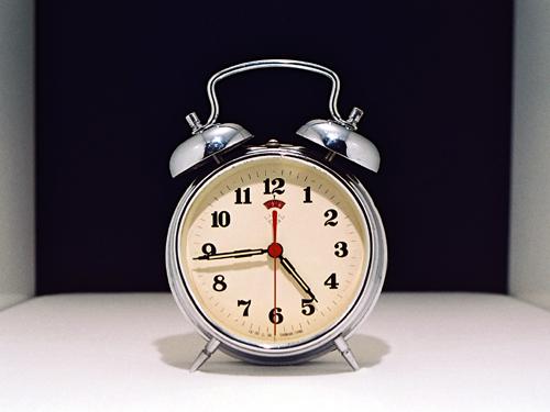 https://i2.wp.com/upload.wikimedia.org/wikipedia/commons/2/2e/RelojDespertador.jpg