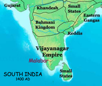 File:South India in AD 1400.jpg