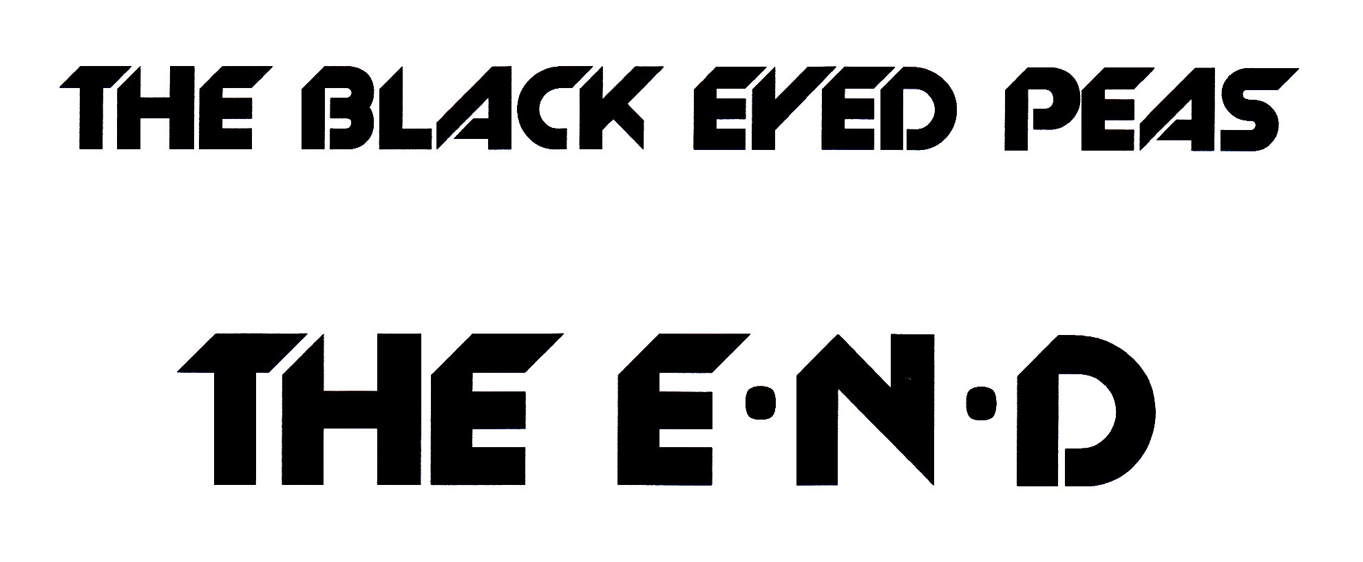File The End Logo