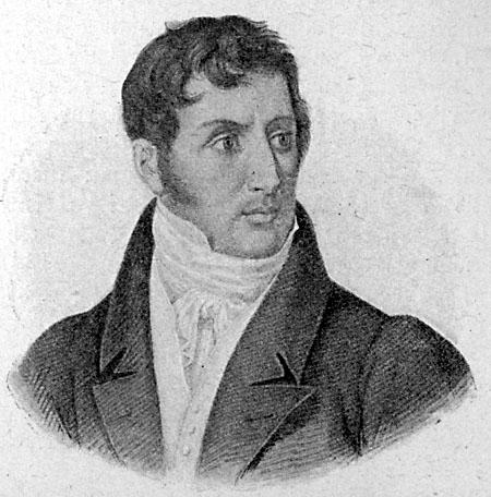 https://i2.wp.com/upload.wikimedia.org/wikipedia/commons/2/2f/Alessandro_Manzoni.jpg