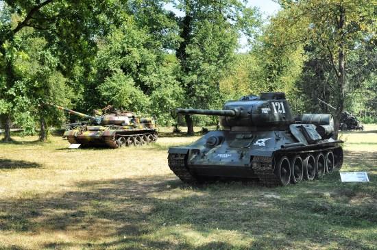 Europe theme park - Romania private custom made holiday   Azzurytt
