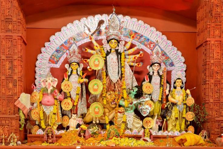 Image result for durga images