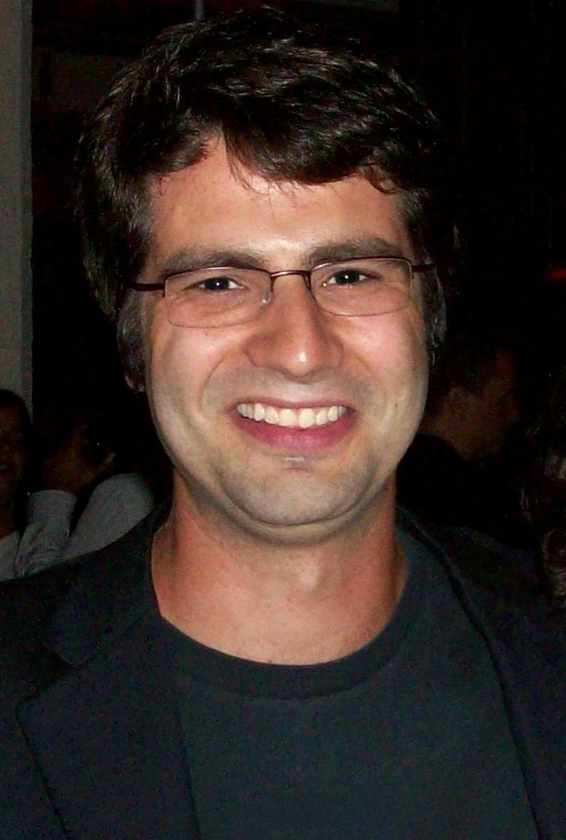 Ned Vizzini Wikipdia A Enciclopdia Livre