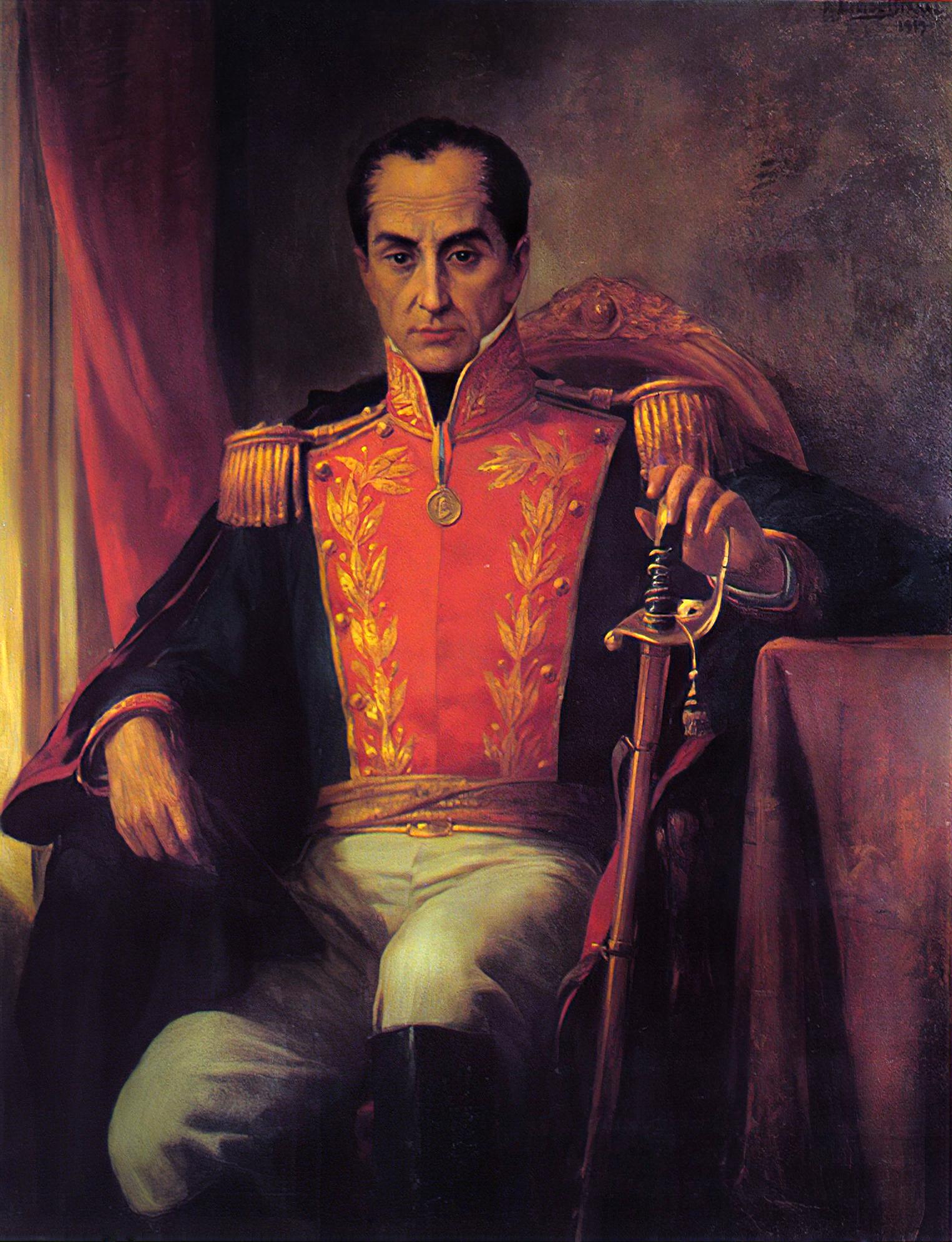 Archivo:Simón Bolívar 2.jpg