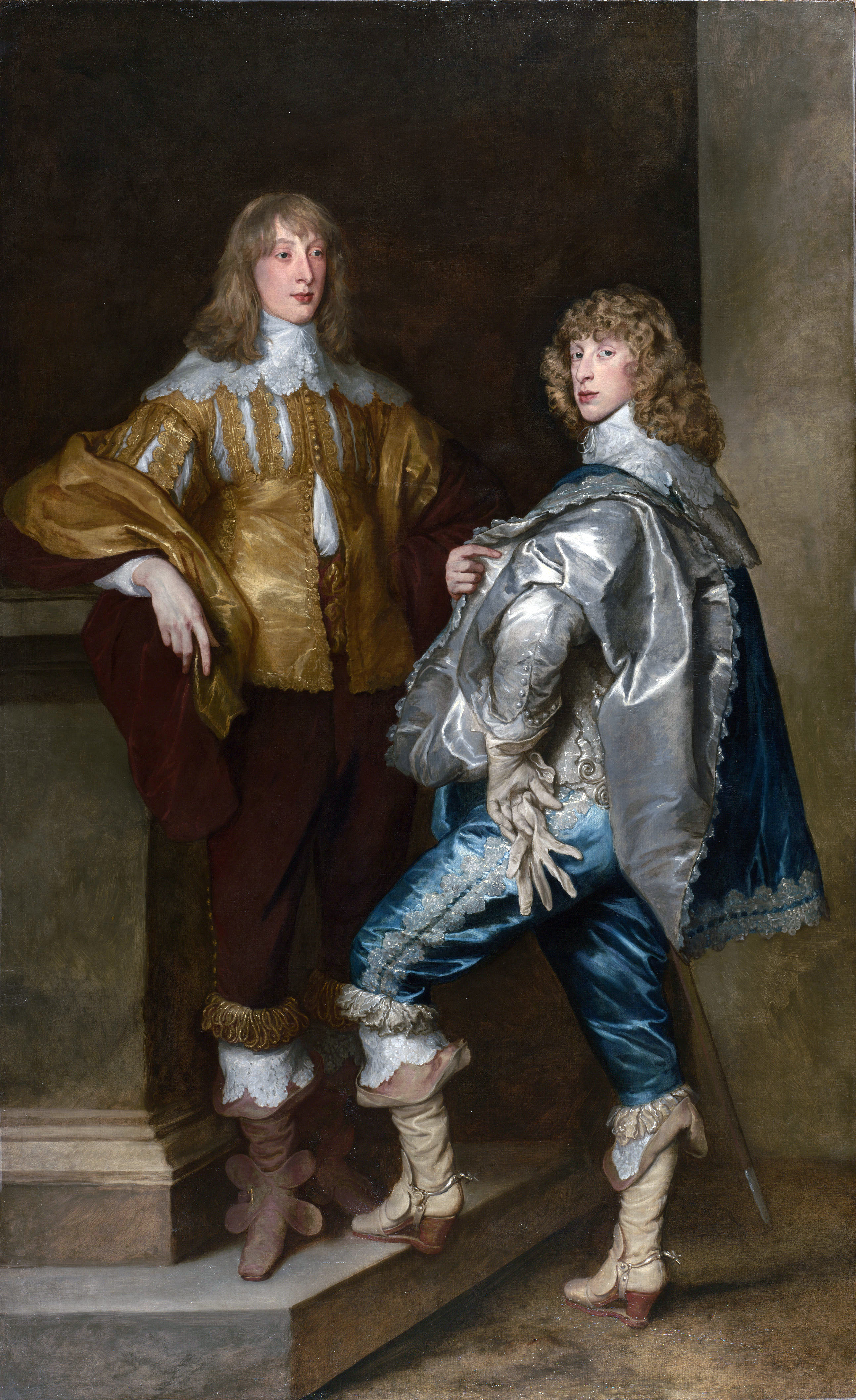 https://i2.wp.com/upload.wikimedia.org/wikipedia/commons/2/2f/Sir-Anthony-van-Dyck-Lord-John-Stuart-and-His-Brother-Lord-Bernard-Stuart.jpg
