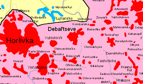 Battle of Debaltseve Aftermath.png