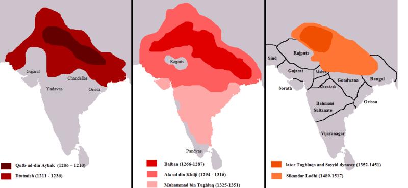 https://i2.wp.com/upload.wikimedia.org/wikipedia/commons/3/30/Delhi_History_Map.png