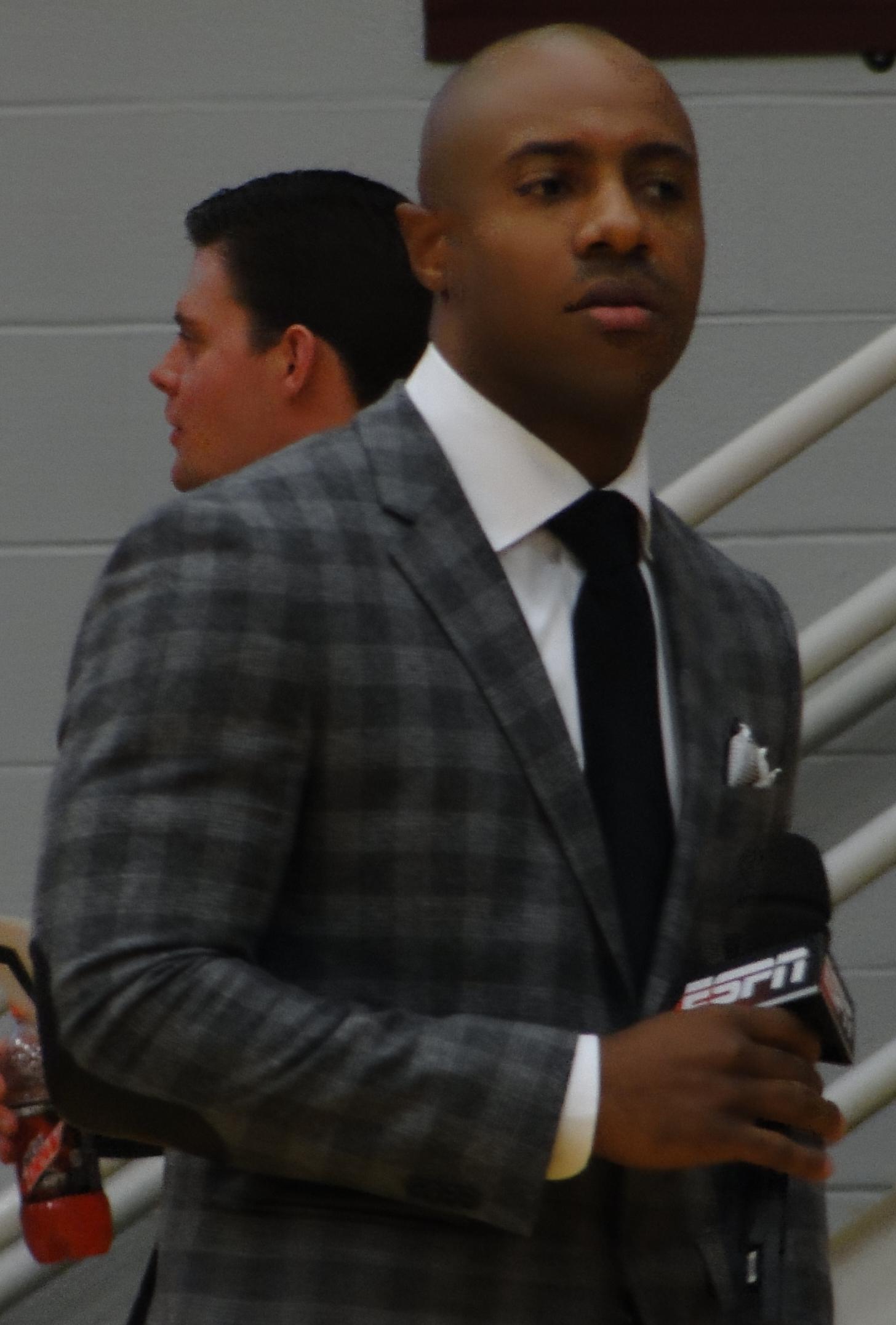 Jay Williams Basketball Wikipedia