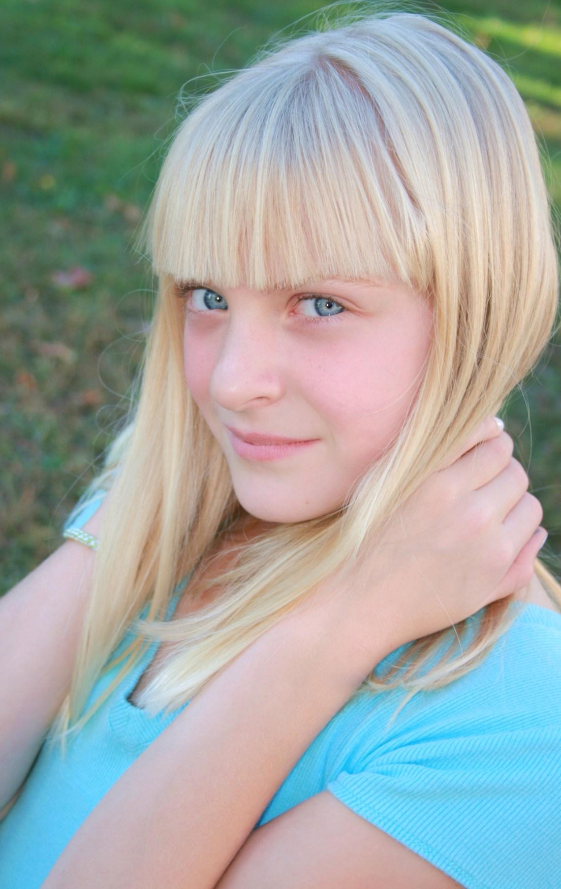 Natural blonde Dying Platinum Blonde Hair Brown