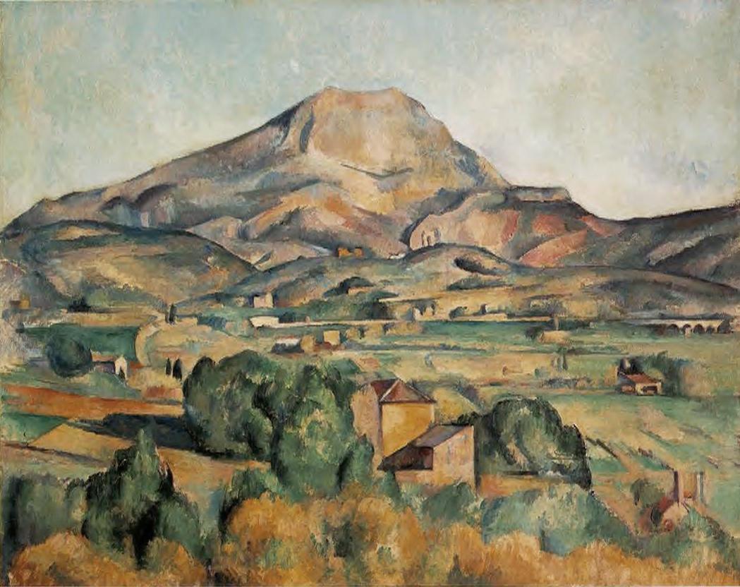 https commons wikimedia org wiki file paul cezanne la montagne saint victoire barnes jpg