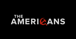 File:The Americans Intertitle.jpg