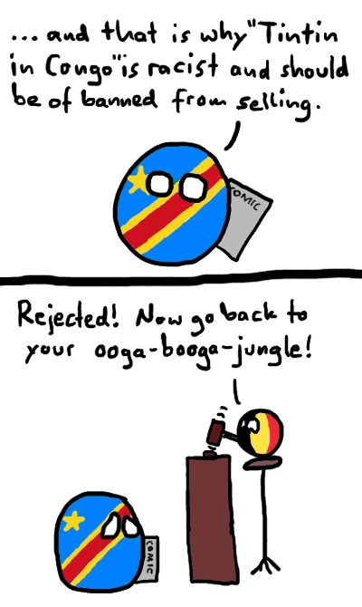 Basically The Formation Of Belgium In Countryballs Youtube