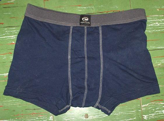 File:Boxers Brief 1.jpg