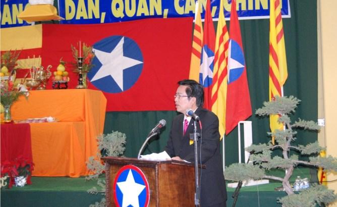 Image result for Chủ Thuyết Dân Tộc Sinh Tồn