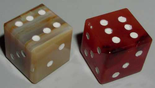 Probabilits Sur Les Ensembles FinisExercicesSomme De