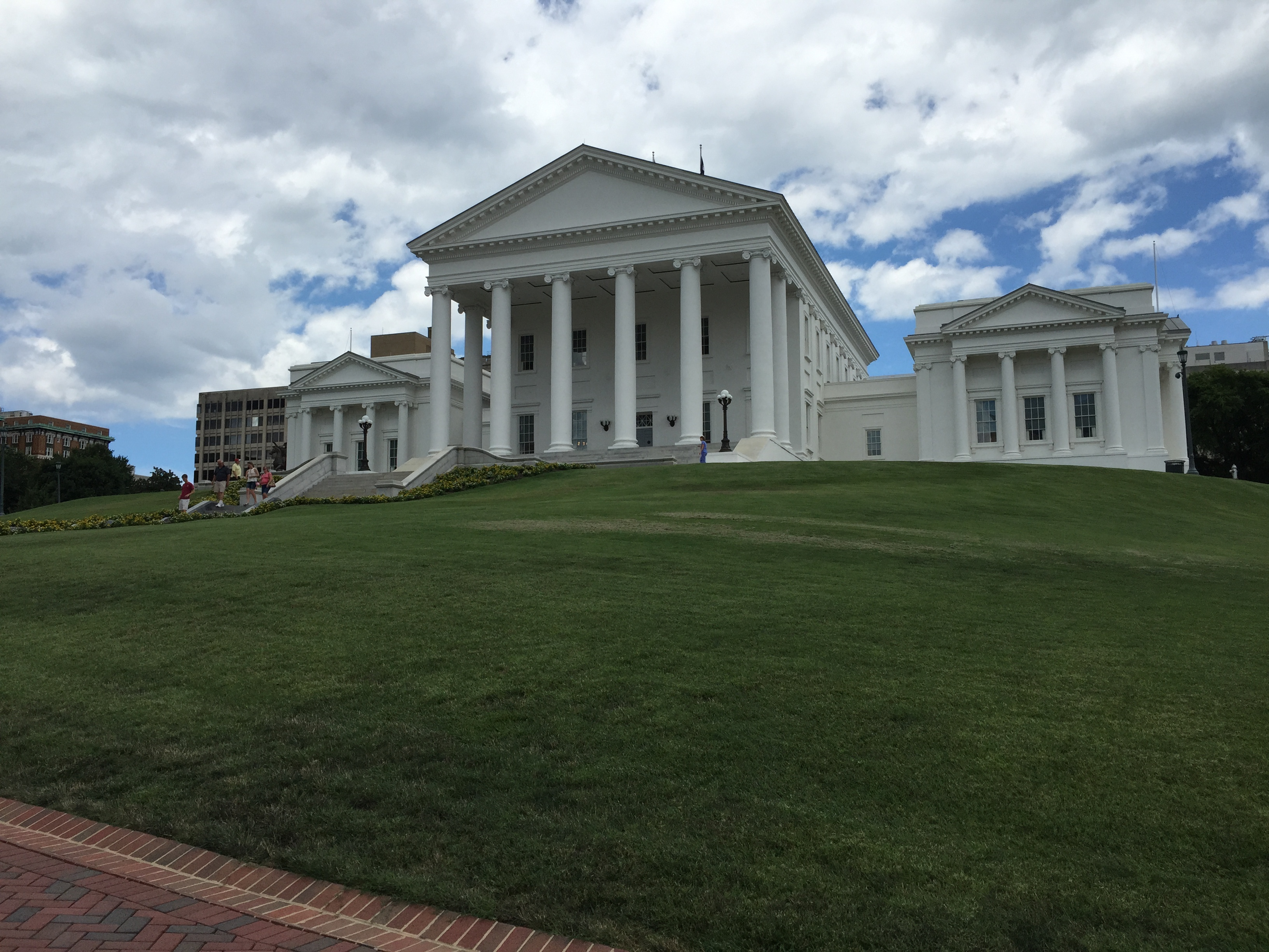 File 07 07 13 55 33 The Virginia State Capitol