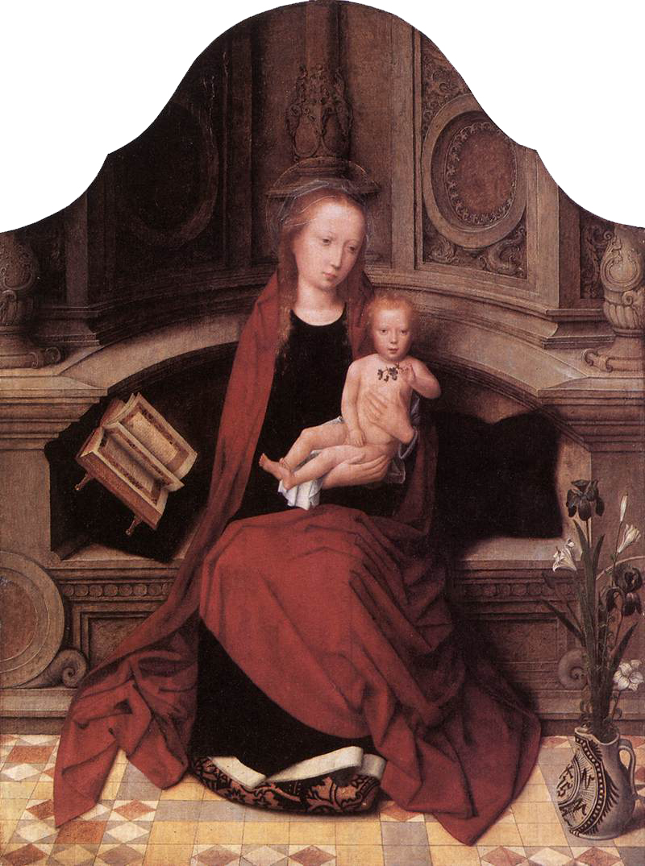 https://i2.wp.com/upload.wikimedia.org/wikipedia/commons/3/32/Adriaen_Isenbrant_-_Virgin_and_Child_Enthroned_-_WGA11880.jpg