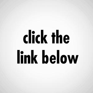 Click the link below
