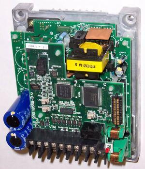 Elektrotechnik – Wikipedia