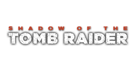 Shadow Of The Tomb Raider Wikipedia