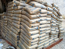 Image result for cement