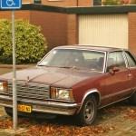 File 1979 Chevrolet Malibu Classic 15540935658 Jpg Wikimedia Commons