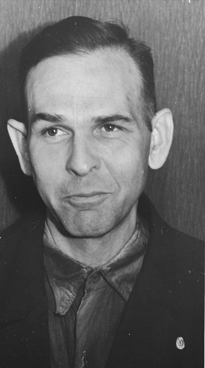 Amon Göth..... Amon_goeth_1946