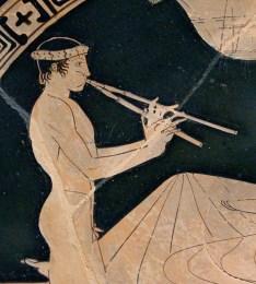 Image result for tibia flute
