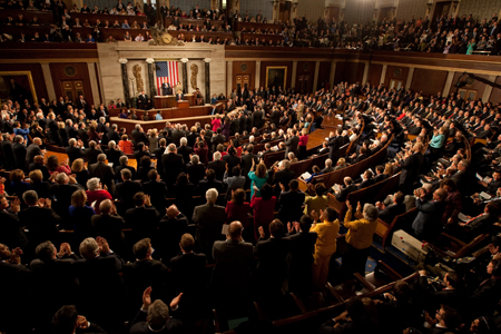 https://i2.wp.com/upload.wikimedia.org/wikipedia/commons/3/33/Barack_Obama_addresses_joint_session_of_Congress_2-24-09.jpg