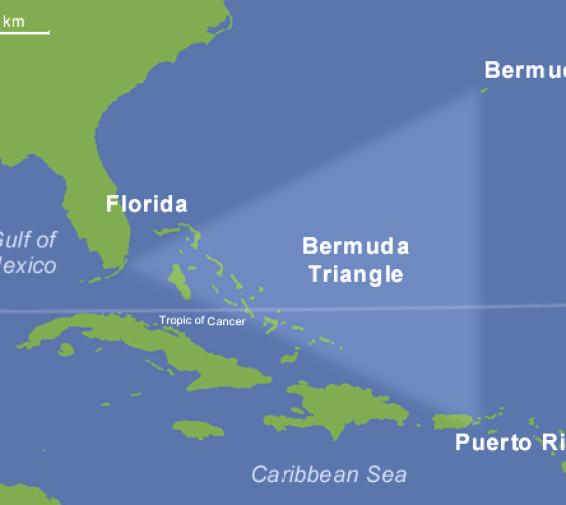 Bermuda Triangle.png