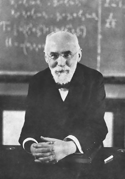 Hendrik Antoon Lorentz.jpg