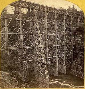 Pgbridge 1864