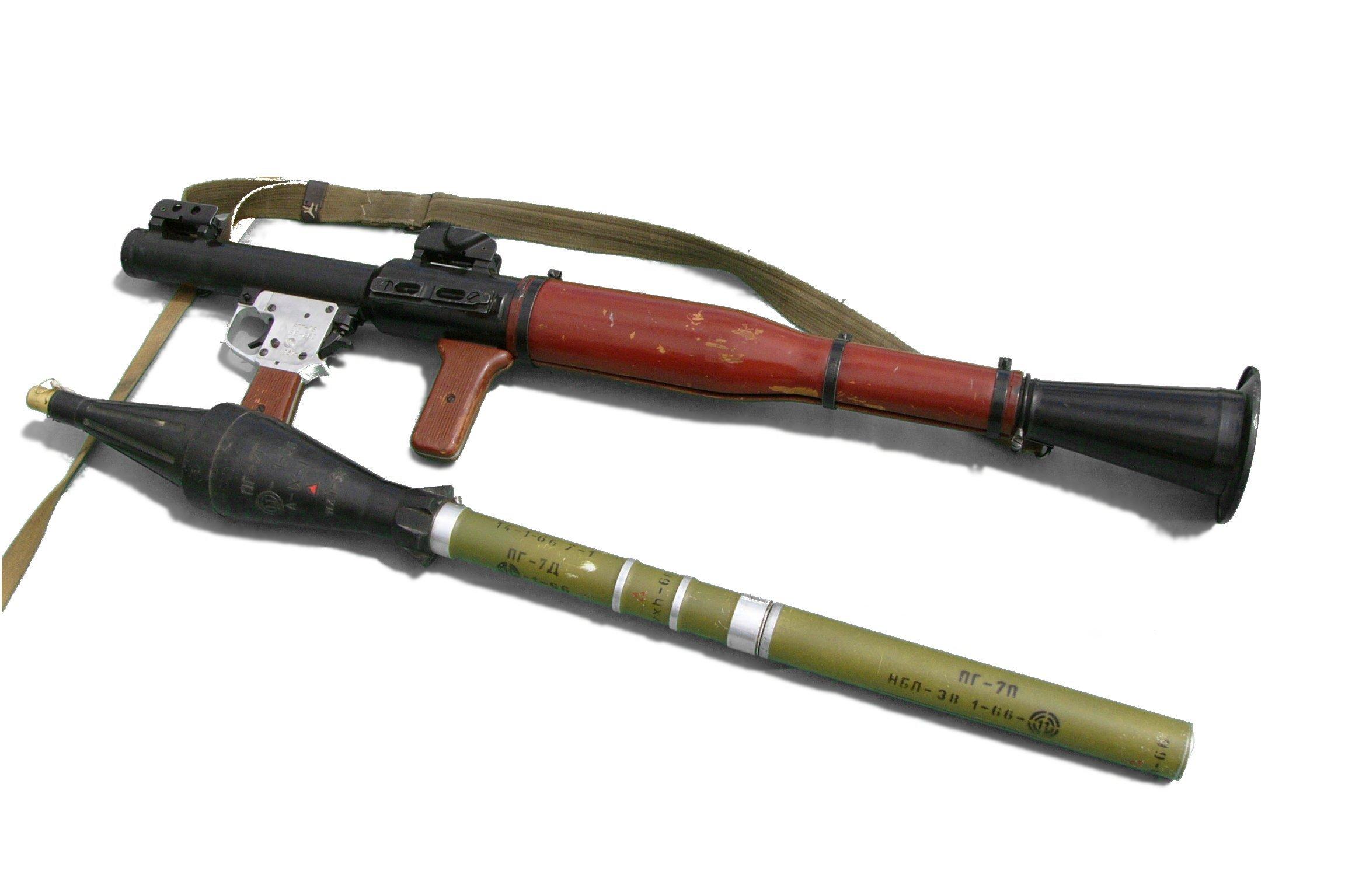 RPG-7_detached.jpg