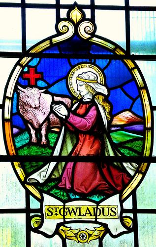 File:St Gwladus in Gwladus.jpg