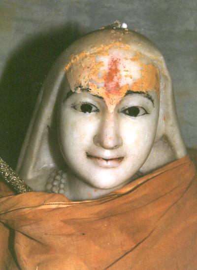 File:Adi shankara.jpg