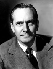 Image result for fredric march