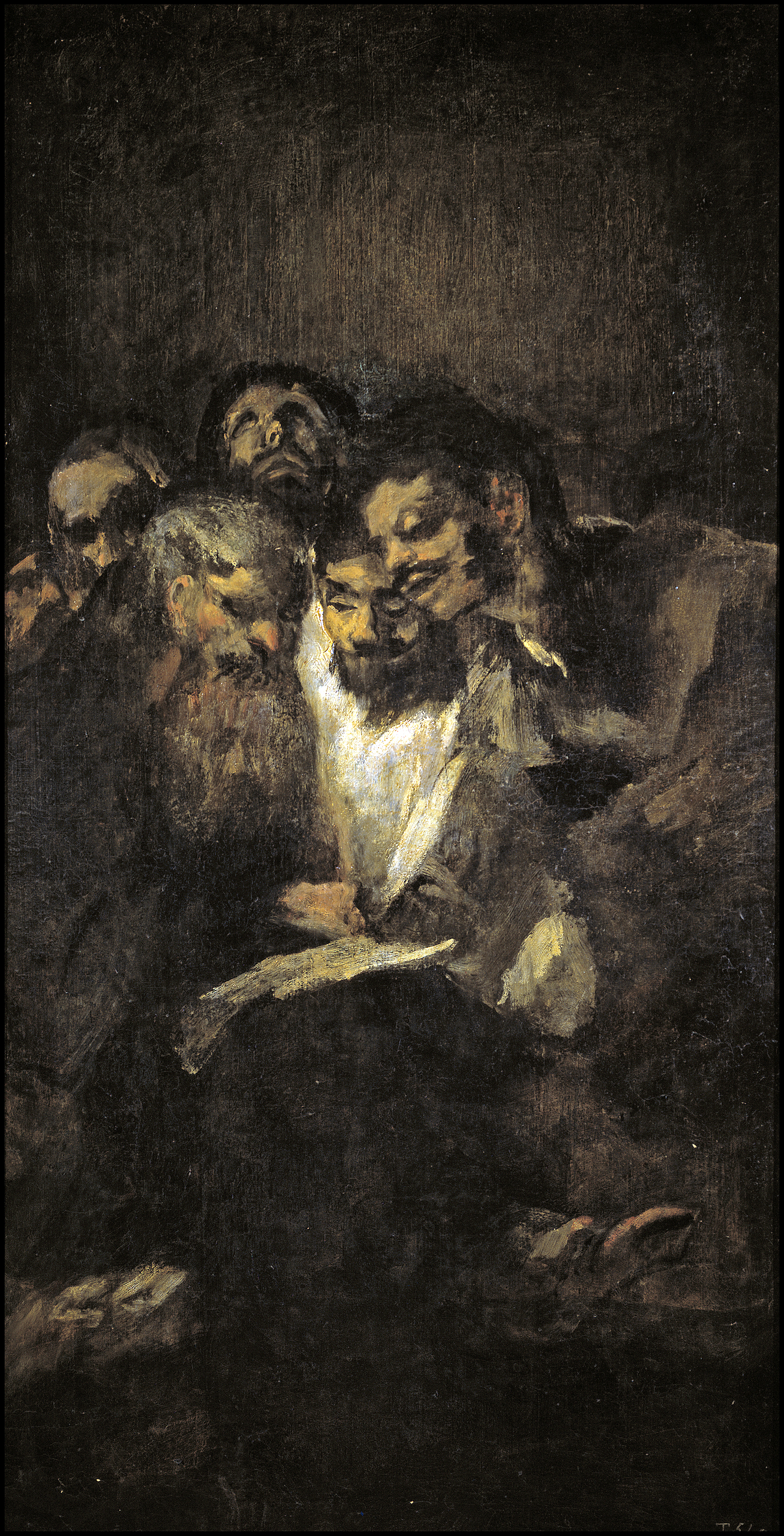 https://i2.wp.com/upload.wikimedia.org/wikipedia/commons/3/34/Hombres_leyendo.jpg