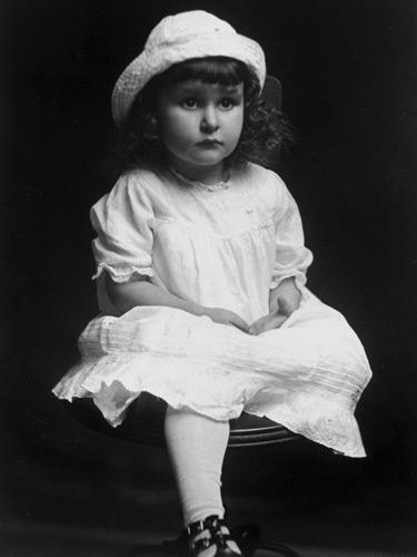 Lady bird 1915.jpg