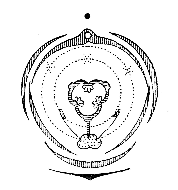 Datei Orchis Flowerdiagram Wikipedia