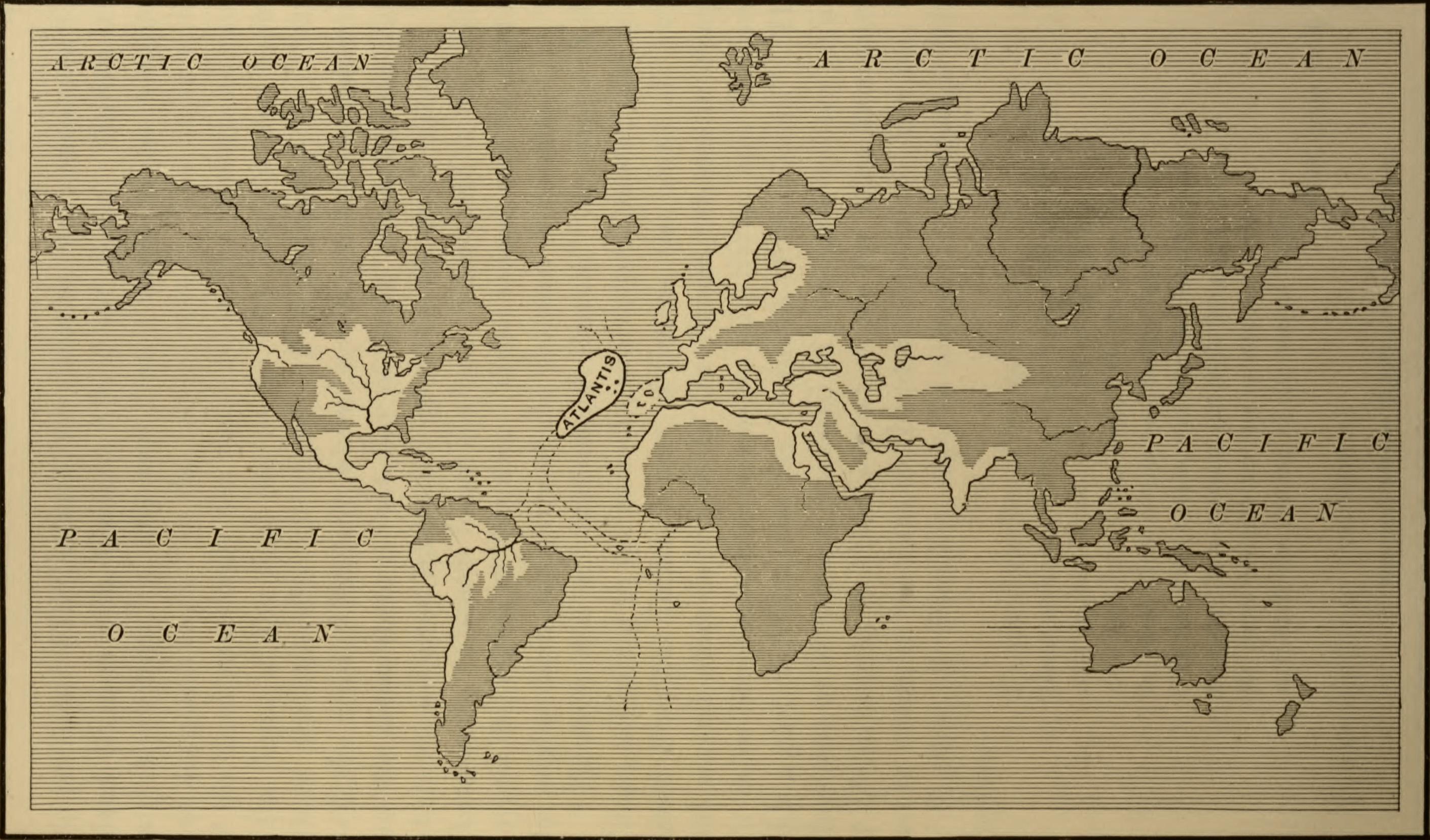 Atlantis_map_1882_crop.jpg