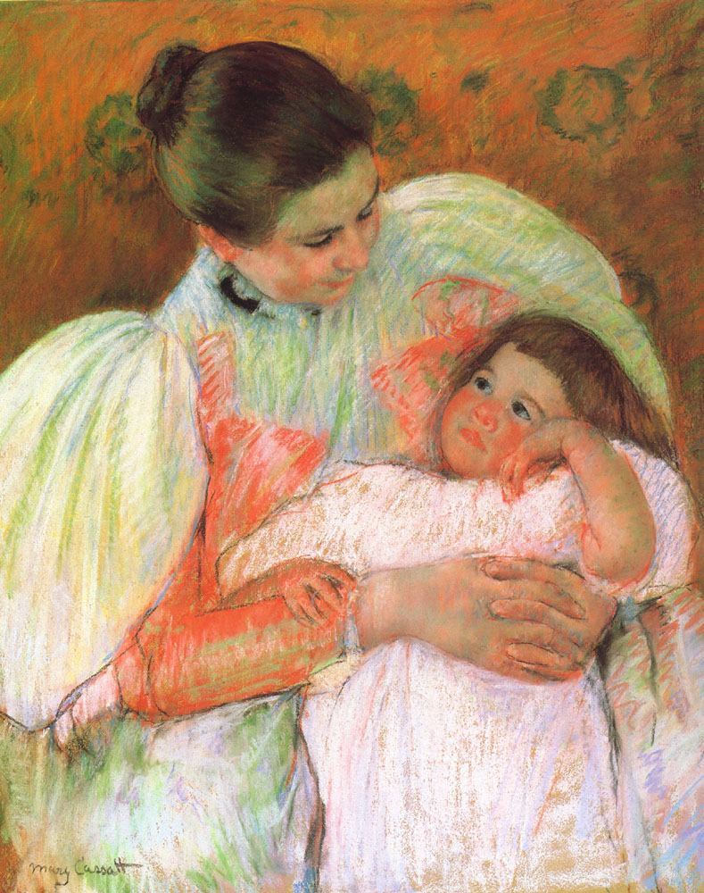 https://i2.wp.com/upload.wikimedia.org/wikipedia/commons/3/35/Cassatt_Mary_Nurse_and_Child_1896-97.jpg