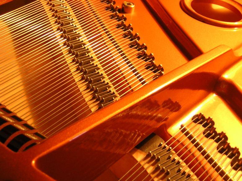 string instrument - wikipedia