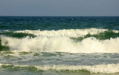 Image result for images of waves
